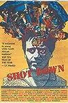 Shot Down (1987)