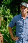Would you still watch 'Survivor' if Jeff Probst retired? [Poll]