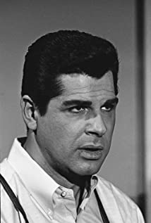 Dick Gautier Picture