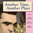 Another Time, Another Place (1958)