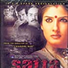 Satta (2003)