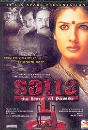 Satta Poster