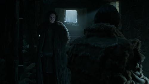 Jon & Mance