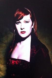 Tatiana Langseth Picture