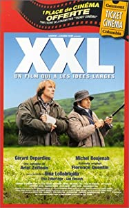 Watching action movies XXL Jules Dassin [mpg]