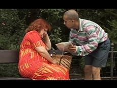Helping Hand (Short Film)