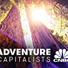 Adventure Capitalists (2016)