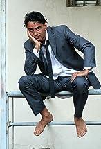 Vincenzo Amato's primary photo