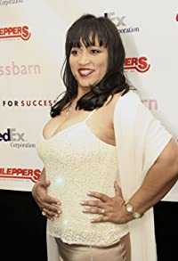 Primary photo for Jackée Harry