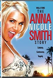 film anna nicole smith destin tragique