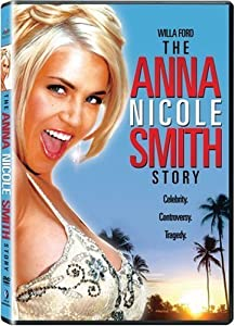 Watch english movie websites Anna Nicole [4k]