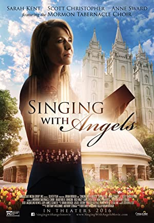 Singing With Angels