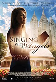 Singing with Angels (2016) 720p