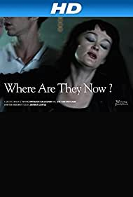 Where Are They Now? (2011)