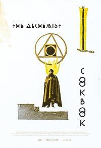 Primary photo for The Alchemist Cookbook