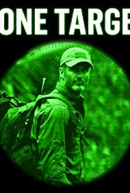 Lone Target (2014) Poster - TV Show Forum, Cast, Reviews