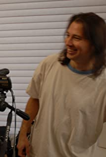 Attila Juhasz Picture