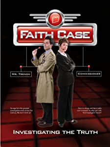 English movie subtitles downloads Faith Case: Investigating the Truth USA [2048x2048]