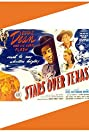 Stars Over Texas (1946) Poster