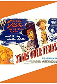Primary photo for Stars Over Texas