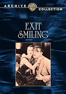 Website for full movie downloads free Exit Smiling USA [4K