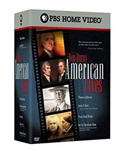Movie iphone downloads free Not for Ourselves Alone: The Story of Elizabeth Cady Stanton \u0026 Susan B. Anthony USA [1280x544]