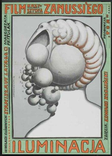 Iluminacja (1973)