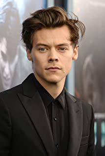 Harry Styles Picture
