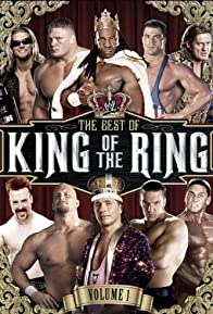 Primary photo for Best of King of the Ring