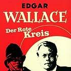 Der rote Kreis (1960)