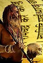 Journey of Hanuman