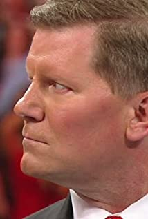 John Laurinaitis Picture