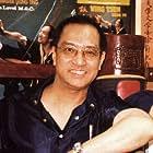 Ting Leung