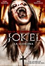 J-ok'el (2007) Poster