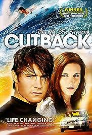 Cutback(2010) Poster - Movie Forum, Cast, Reviews
