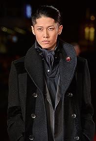 Primary photo for Miyavi