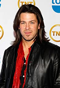 Primary photo for Christian Kane
