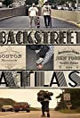 Backstreet Atlas