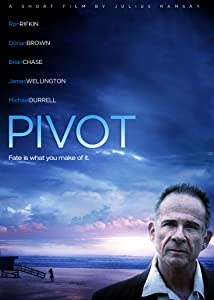 Good sites to watch full movies Pivot by none [FullHD]