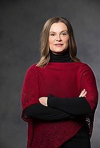 Primary photo for Rea Nolan