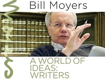 Guarda film gratis senza download World of Ideas with Bill Moyers: Vartan Gregorian  [mts] [1020p]
