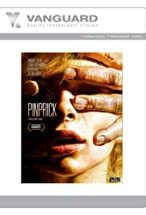 Primary image for Pinprick