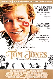 Watch Tom Jones 1963 Movie | Tom Jones Movie | Watch Full Tom Jones Movie