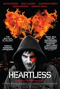 Watch free now you see me full movie Heartless by Philip Ridley [720pixels]
