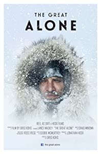 New movies 2017 free downloads The Great Alone [x265]