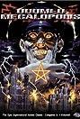 Doomed Megalopolis (1991) Poster