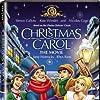 A Christmas Carol (2001)
