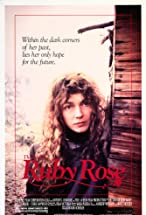Primary image for The Tale of Ruby Rose