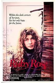 The Tale of Ruby Rose (1988) film en francais gratuit