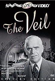 The Veil Poster - TV Show Forum, Cast, Reviews